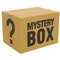 90$ Mystery Box Guaranteed At least 4 Football Jersey For Mens