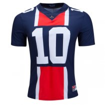1819 PSG Limited Edition Football Jersey