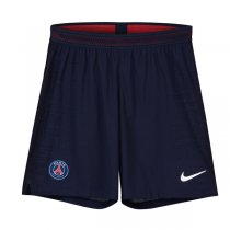 1819 PSG Authentic Away Vapor Match Short (Player Version)