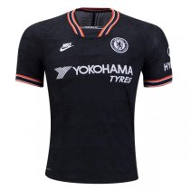 19-20 Chelsea Third Authentic Soccer Jersey Shirt (Player Version)
