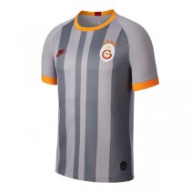 19-20 Galatasaray Third Soccer Jersey Shirt