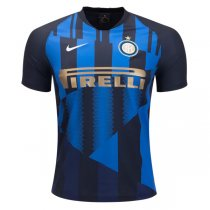 Inter Milan 20th Anniversary 2019 Jersey