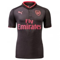 Arsenal 17/18 Third Soccer Jersey Shirt