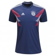 18-19 Bayern Munich Pre Match Training Jersey