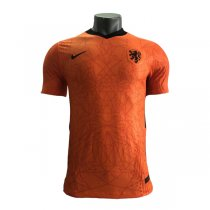 2020 Holland Home Authentic Jersey (Player Version)