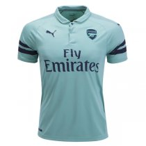 1819 Arsenal Third Soccer Jersey Shirt
