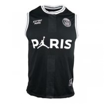 1819 PSG Basketball Shirt