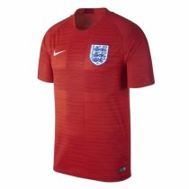 2018 World Cup England Away Soccer Jersey