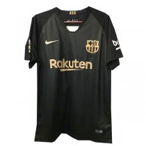 1819 Barcelona Training Jersey