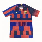 1819 Barcelona 20 Anniversary Soccer Jersey