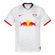 19-20 RB Leipzig Home Soccer Jersey