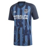 2019 LA Galaxy Away Soccer Jersey Shirt