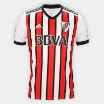 1819 River Plate Third Soccer Jersey