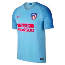 1819 Atletico Madrid Away Soccer Jersey