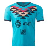 2020 Club America Third Soccer Jersey Shirt