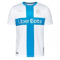 Marseille 120 Years Anniversary Home Shirt LIMITED EDITION